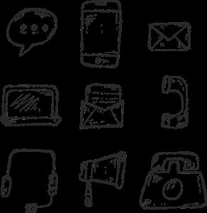 PABX Digital: Entenda porque investir nessa tecnologia