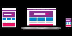 Pabx Virtual para pequenas e médias empresas